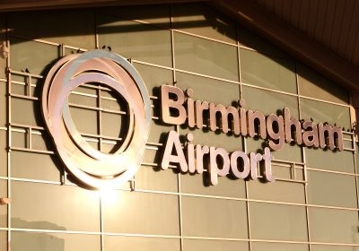 288-02-Centrik-Birmingham-Airport