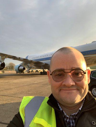 320-001-Centrik-Isle-of-Man-Airport
