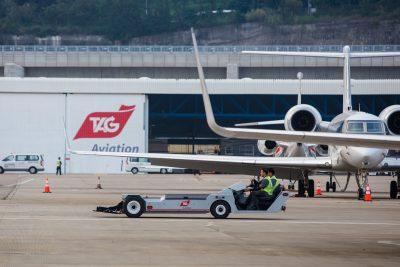 337-02-Centrik-TAG-Aviation-Asia