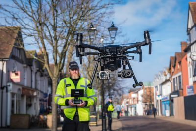 346-01-Centrik-West-Midlands-Police