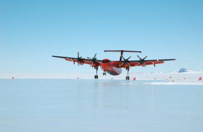348-01-Centrik-British-Antarctic-Survey