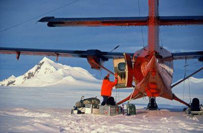 348-02-Centrik-British-Antarctic-Survey