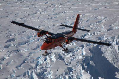 348-03-Centrik-British-Antarctic-Survey