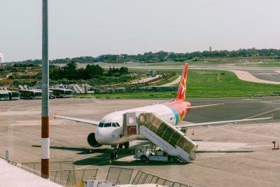 359-Centrik-Transport-Malta-Civil-Aviation-Directorate