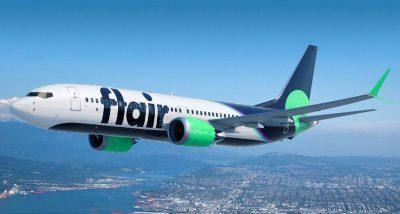 371-01-TrustFlight-Centrik-Flair-Airlines
