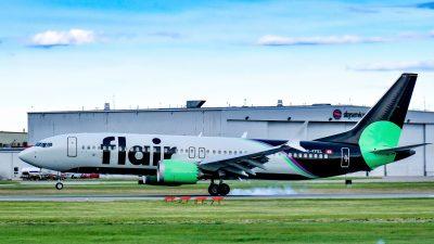 371-02-TrustFlight-Centrik-Flair-Airlines