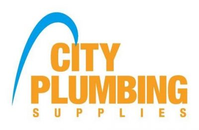 City-Plumbing-Supplies (1)