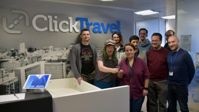 011-Click-Travel-named-Large-Tech-Company-of-the-Year