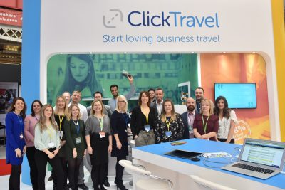 022-Click-Travel-Sunday-Times-Best-Small-Companies-to-Work-For