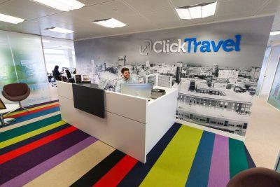 063-01-Click-Travel-Turnover-Increase
