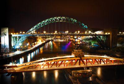 067-01-Click-Travel-Newcastle
