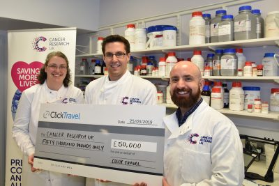080-Click-Travel-Cancer-Research-UK