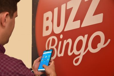 094-01-Click-Travel-Buzz-Bingo