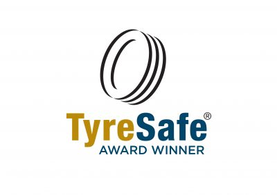 010-02-Fit2G0-TyreSafe-Awards-2019