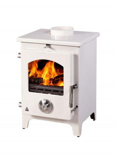 100-02-F&P-Wholesale-Trianco-Newton-Stoves