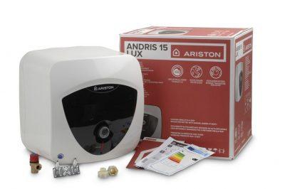 116-02-F&P-Wholesale-Andris