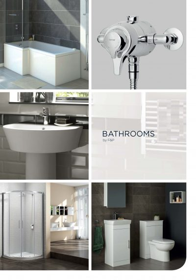 125-01-Primaflow-F&P-Bathrooms-Catalogue