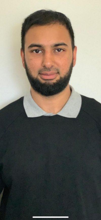 200-02-Primaflow-F&P-Hamzah-Latif