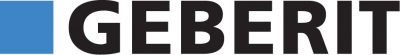 227-Geberit-logo