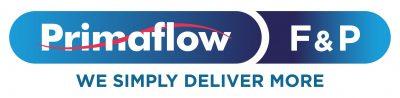 Primaflow logo_RGB