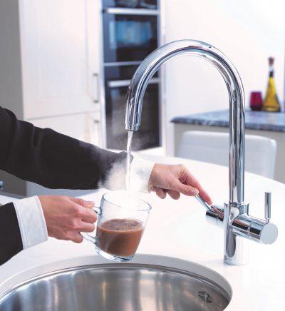 234-Primaflow-F&P-InSinkErator-hot-water-tap