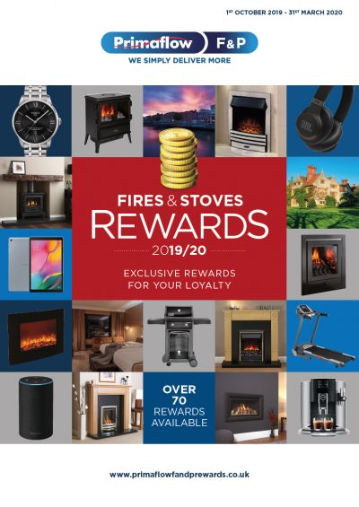 256-Primaflow-F&P-Fires-and-Stoves-Rewards