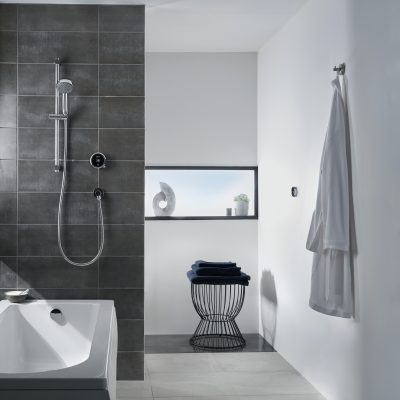 298-01-Primaflow-F&P-Aqualisa-smart-shower-range