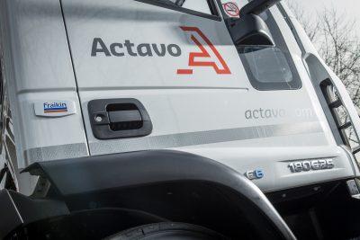 037-8715-Fraikin-Actavo