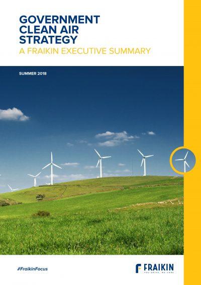 125-Fraikin-Clean-Air-Strategy-guide