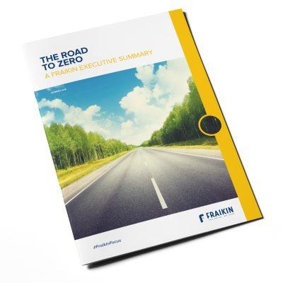 132-01-Fraikin-Road-to-Zero-Guide