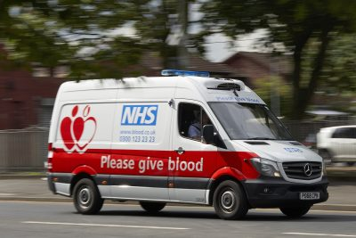 162-15-Fraikin-NHS-Blood-and-Transplant