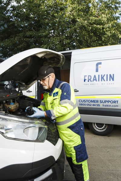 161-02-Fraikin-mobile-maintenance-network
