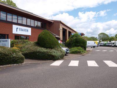 211-01-Fraikin-Bristol-depot