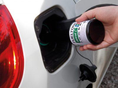 001-Fueltone-PRO-engine-additives-and-treatments