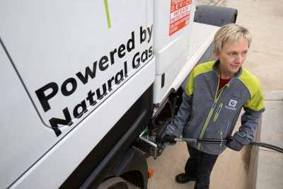 005-03-Gasrec-Ocado-natural-gas-refuelling-station