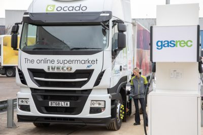 005-30-Gasrec-Ocado-natural-gas-refuelling-station