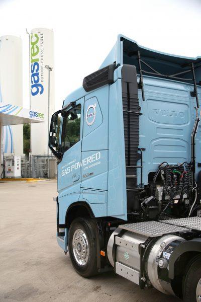 006-44-Gasrec-Renewable-Transport-Fuels-Obligation-certified-LNG