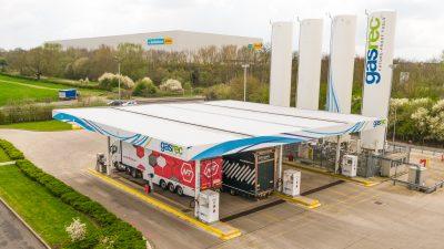 015-Gasrec-refuelling-facilities