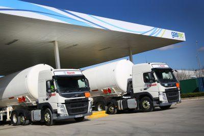 023-02-Gasrec-Reynolds-Logistics