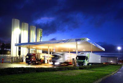 022-Gasrec-DIRFT-refuelling-facility