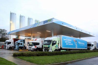 040-Gasrec-biomethane-sales
