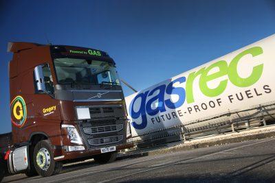 042-Gasrec-refuelling-station