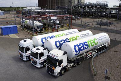 043-02-Gasrec-Grain-LNG