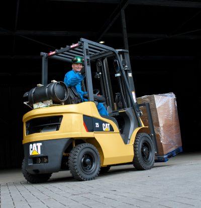 074-Impact-Courier-Logistics