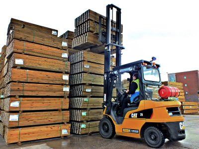 124-05-Impact-SCA-Timber-Supply-UK