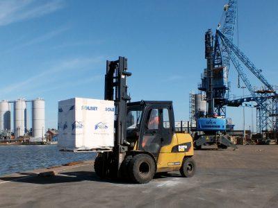 129-02-Impact-Global-Shipping.jpg