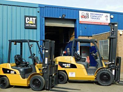 138-422-Impact-Dechmont-Forklift-Trucks