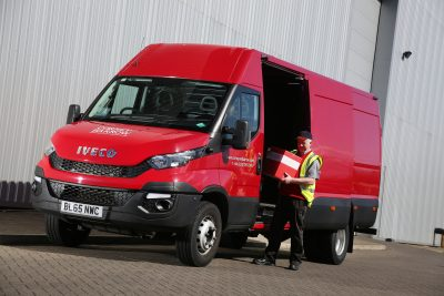 161490-06-Iveco-Daily-Hi-Matic-Corney-and-Barrow