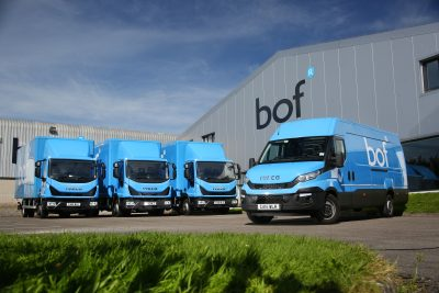 161513-25-Iveco-New-Eurocargo-Daily-BOF