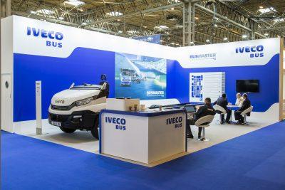 2555-Iveco-Bus-Euro-Bus-Expo-2016